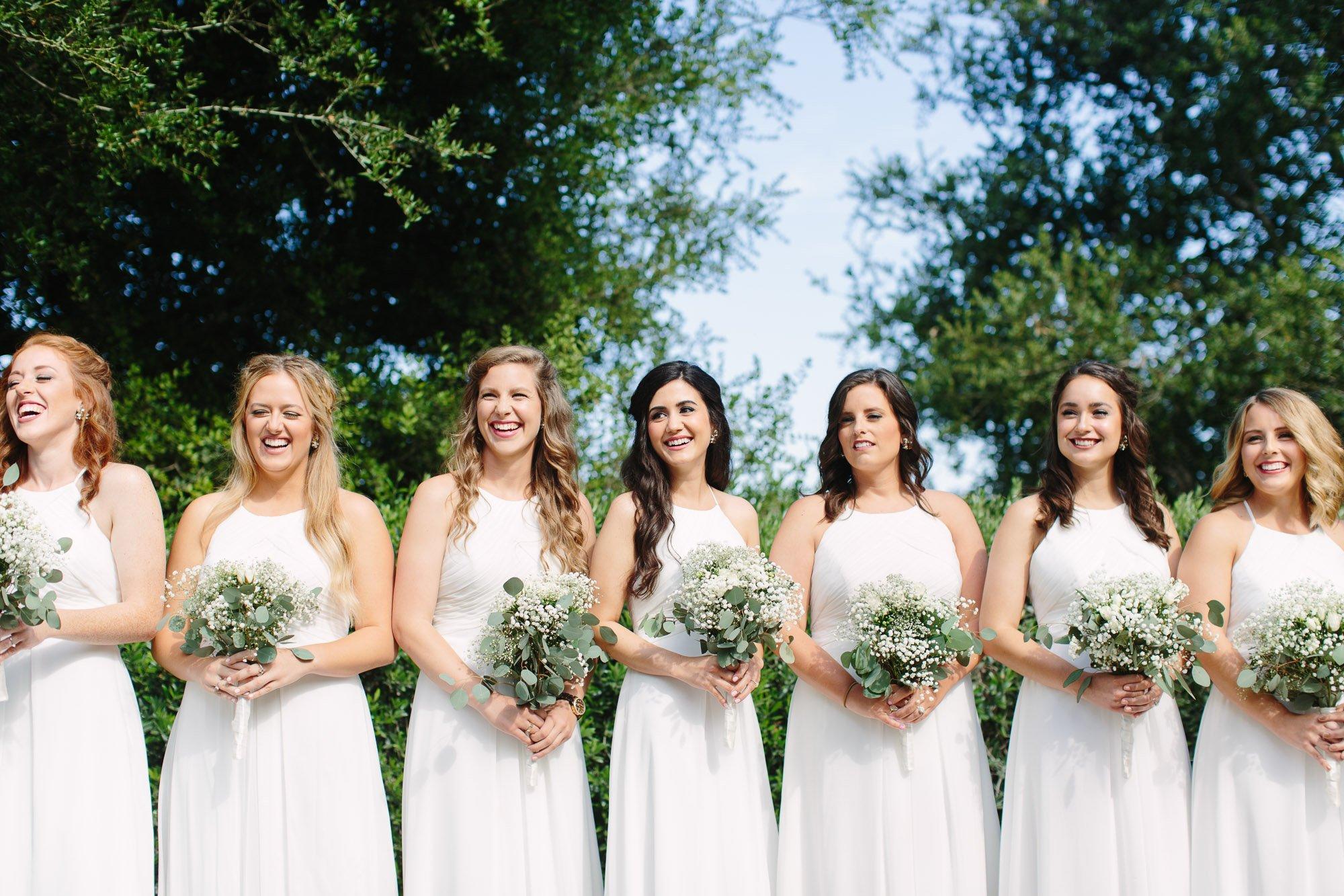 www.marycostaphotography.com | Maravilla Gardens Wedding | 050