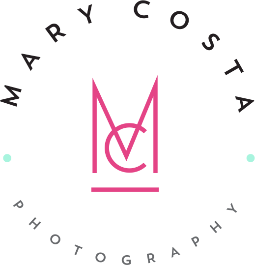 Mary Costa Photography